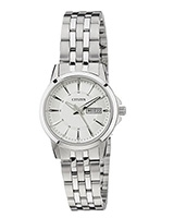 Ladies' Watch EQ0600-57A - Citizen