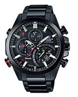 Watch EQB-500DC-1A - Casio