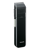 Beard & Hair Trimmer ER-240 - Panasonic