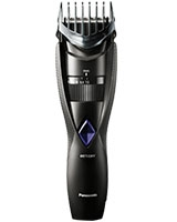 Beard Trimmer ER-GB37 - Panasonic
