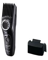 Trimmer ER-GB50 - Panasonic