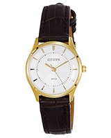 Ladies' Watch ER0202-02A - Citizen