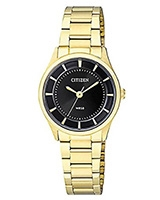 Ladies' Watch ER0202-53E - Citizen