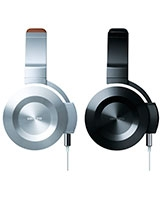 On Ear Headphones ES-CTI300 - Onkyo