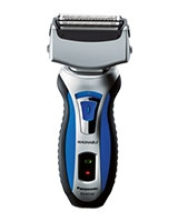 AC Rechargeable Shaver ES-RT30 - Panasonic
