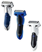 Men's Shaver - Panasonic