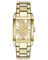 Ladies' Watch ES000EO2012 - Esprit