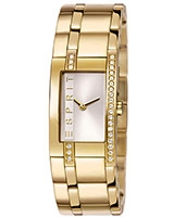 Ladies' Watch ES000M02122 - Esprit