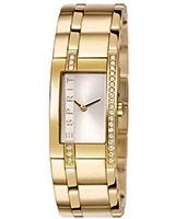 Ladies' Watch ES000M02122 - Esprit