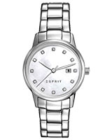 Ladies' Watch ES100S62009 - Esprit