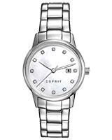Ladies' Watch ES100S62009 - Esprit