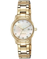 Ladies' Watch ES100S62010 - Esprit
