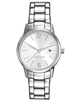 Ladies' Watch Abbie ES100S62012 - Esprit