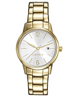 Ladies' Watch Abbie ES100S62013 - Esprit