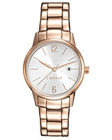 Ladies' Watch Abbie ES100S62014 - Esprit