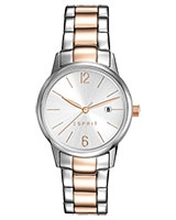 Ladies' Watch Abbie ES100S62016 - Esprit
