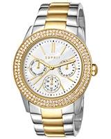 Ladies' Watch ES103822015 - Esprit