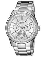 Ladies' Watch ES105442001 - Esprit