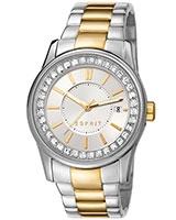 Ladies' Watch ES105452010 - Esprit