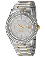 Ladies' Watch ES106132008 - Esprit