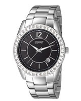 Ladies' Watch ES106142004 - Esprit