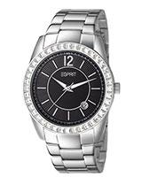 Ladies' Watch ES106142004 - Esprit