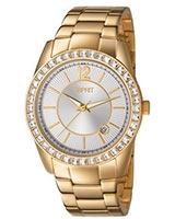 Ladies' Watch ES106142005 - Esprit