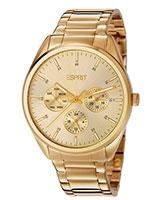 Ladies' Watch ES106262009 - Esprit
