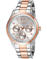 Ladies' Watch ES106702005 - Esprit