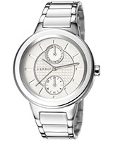 Ladies' Watch ES107052001 - Esprit