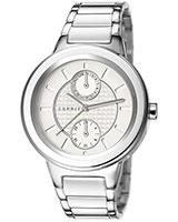Ladies' Watch ES107052001 - Esprit