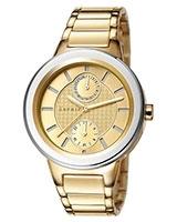 Ladies' Watch ES107052003 - Esprit