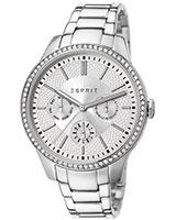 Ladies' Watch ES107132004 - Esprit