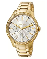 Ladies' Watch ES107132006 - Esprit