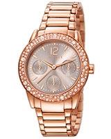 Ladies' Watch ES107152002 - Esprit