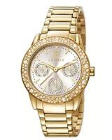 Ladies' Watch ES107152003 - Esprit
