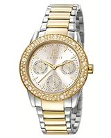 Ladies' Watch ES107152005 - Esprit