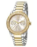 Ladies' Watch ES107152005 - Esprit