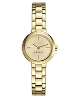 Ladies' Watch April ES107212007 - Esprit
