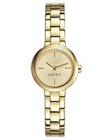 Ladies' Watch April ES107212007 - Esprit
