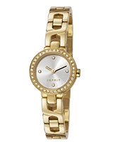 Ladies' Watch ES107222002 - Esprit
