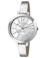 Ladies' Watch Es-Amelia Metallic Silver ES107242001 - Esprit