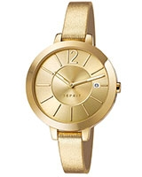 Ladies' Watch ES107242003 - Esprit