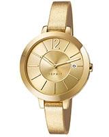 Ladies' Watch ES107242003 - Esprit