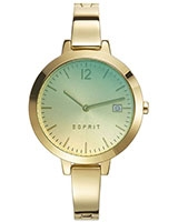 Ladies' Watch ES107242008 - Esprit