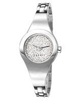 Ladies' Watch ES107252001 - Esprit