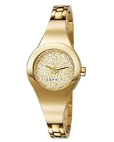 Ladies' Watch ES107252002 - Esprit