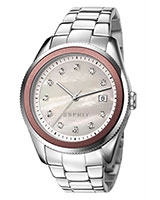 Ladies' Watch ES107262002 - Esprit