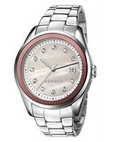 Ladies' Watch ES107262002 - Esprit