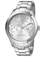 Ladies' Watch ES107282001 - Esprit